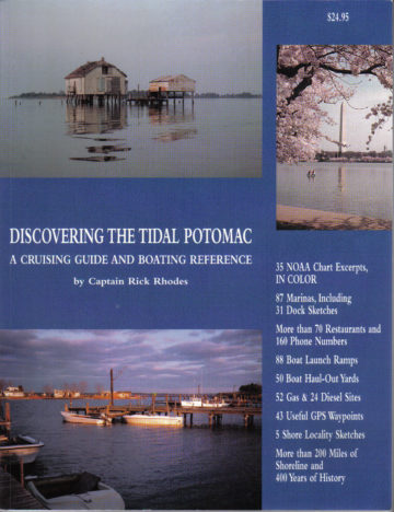 Discovering the Tidal First Edition