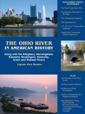 The Ohio River in American History